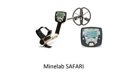 Купить металлоискатель minelab в г нижний новгород продажа м.