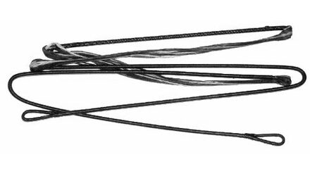 Тетива для блочного лука Bowmaster Sniper