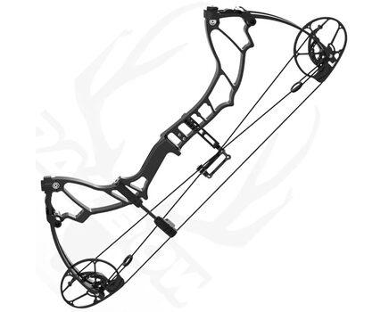 Купите блочный лук Bowmaster General RH (Боумастер Генерал) в Нижнем Новгороде в нашем интернет-магазине