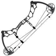 Блочный лук для охоты Bowmaster Strike (Боумастер Страйк)