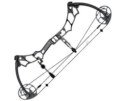 Купите блочный лук для охоты Bowmaster Strike в Нижнем Новгороде в нашем интернет-магазине