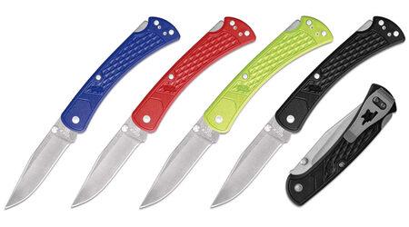 купите Нож складной Buck 110 Folding Hunter Slim Select в Нижнем Новгороде