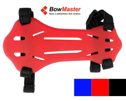 Купите крагу для защиты предплечья Junxing JX105 силиконовую в Нижнем Новгороде в нашем интернет-магазине