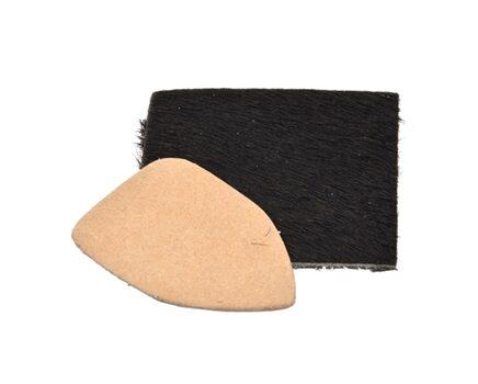 Полочка для традиционного лука BearPaw Traditional Hair Rest