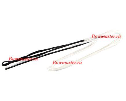 Купите тетиву для классического лука Cartel Dacron B50 10 нитей в интернет-магазине