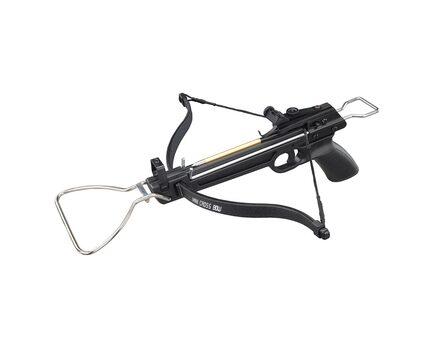 Купите арбалет пистолетного типа Man-kung MK-80A1 в Нижнем Новгороде в нашем интернет-магазине