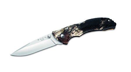 купите Нож складной Buck Knives Bantam в ассортименте в Нижнем Новгороде