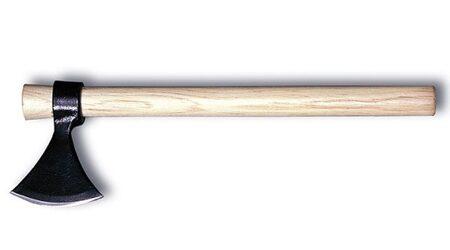 купите Топор Cold Steel Norse Hawk / 90N в Нижнем Новгороде