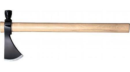 купите Топор Cold Steel Pipe Hawk / 90PHH в Нижнем Новгороде