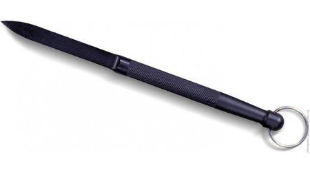 купите Нож тренировочный Cold Steel Delta Dart / 92DD в Нижнем Новгороде
